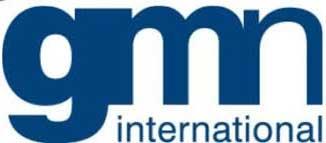 gmni international