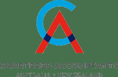 CAANZ-logo