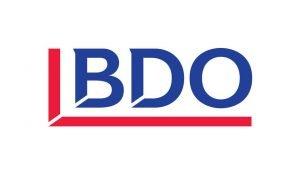 BDO Malaysia
