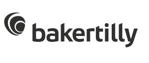 BakerTilly logo