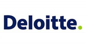 Deloitte Malaysia