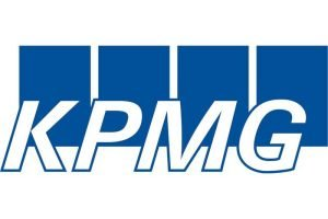 KPMG Malaysia