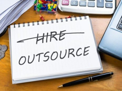 outsource accounting services malaysia