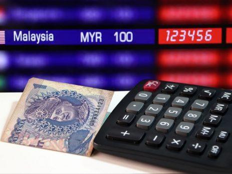 corporate tax malaysia