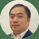 YH Tan's Owner - Yoon Huat Tan