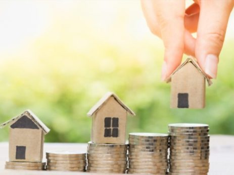 Property Investment through Company Ownership